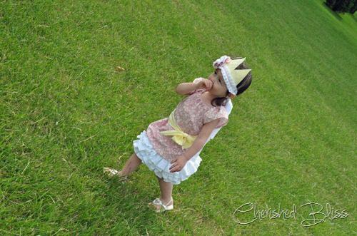 Addison Dress 3