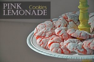 Pink-Lemonade-Cookies.jpg
