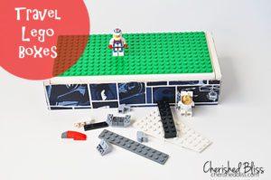 Lego Box MAIN 2
