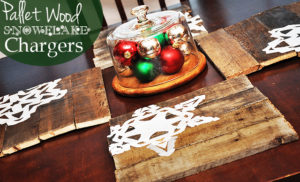 Pallet Wood Chargers2