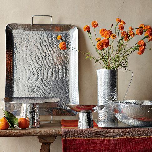 12 Unique Housewarming gifts at cherishedbliss.com
