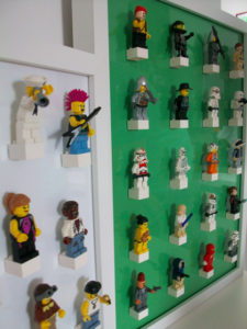 Lego guys2 225x300