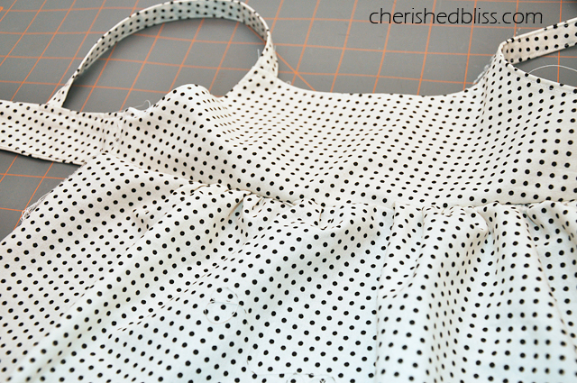 Toddler Shirt Tutorial via Cherishedbliss.com