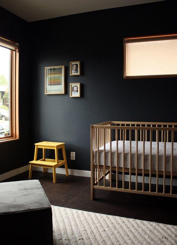 12 beautiful boy nursery ideas cherished bliss - Beautiful boy room ...
