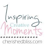 Inspiring Creative Moments square