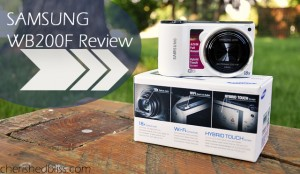 Samsung_wb200f_review[1]