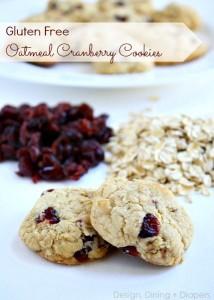 Gluten-Free-Oatmeal-Cranberry-Cookies-by-@tarynatddd