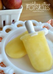 Sparkling-Citrus-Popsicles