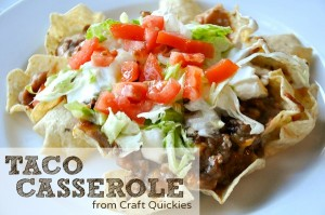 Taco-Casserole-from-Craft-Quickies