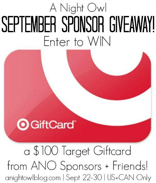 ANO-September-Sponsor-Giveaway