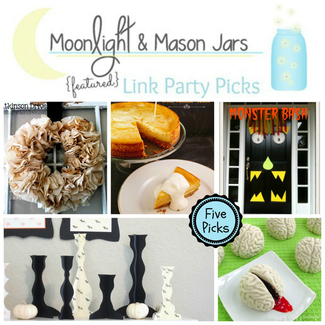 Moonlight-Mason-Jars-24-Features