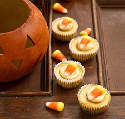 Pumpkin_Cheesecakes1