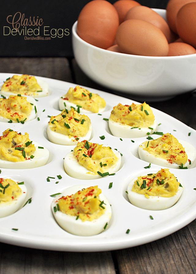 eggs deviled eggs deviled eggs old bay deviled eggs deviled eggs ...