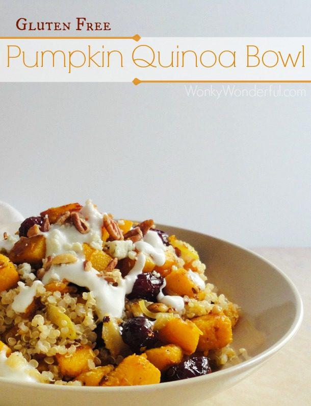 Gluten-Free-Pumpkin-Quinoa-8