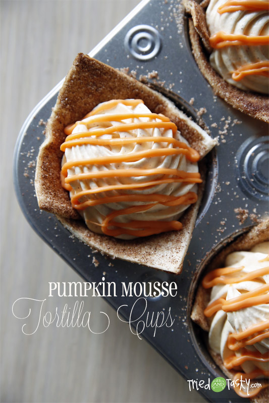 Pumpkin-Mousse-Tortilla-Cups-01
