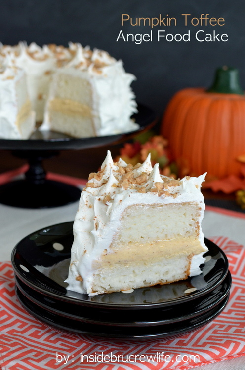 Pumpkin-Toffee-Angel-Food-Cake-title-1-1