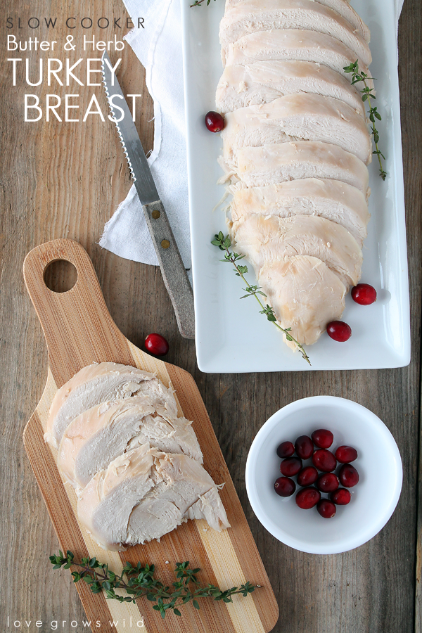 Slow-Cooker-Butter-and-Herb-Turkey-Breast-final2