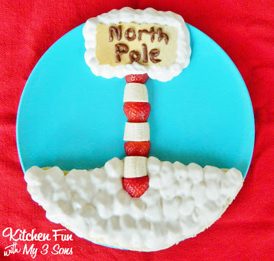 Christmas-North-Pole-Pancakes_PM
