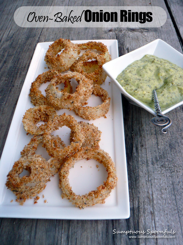 Oven-Baked-Onion-Rings