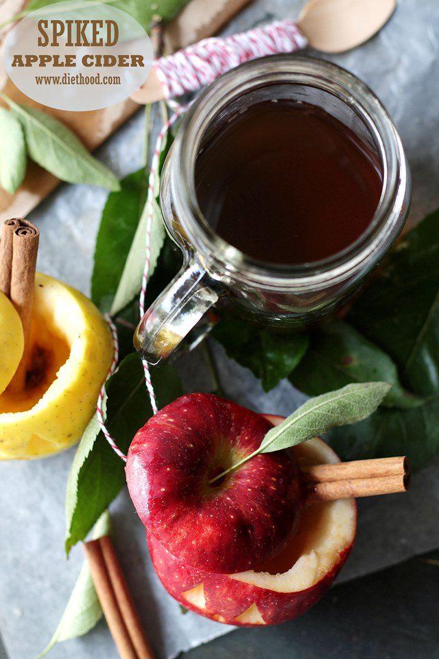 Spiked-Apple-Cider-Diethood