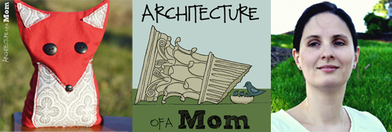 Architecture of a mom