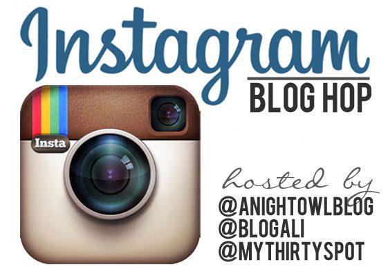 Instagram-Blog-Hop-Image