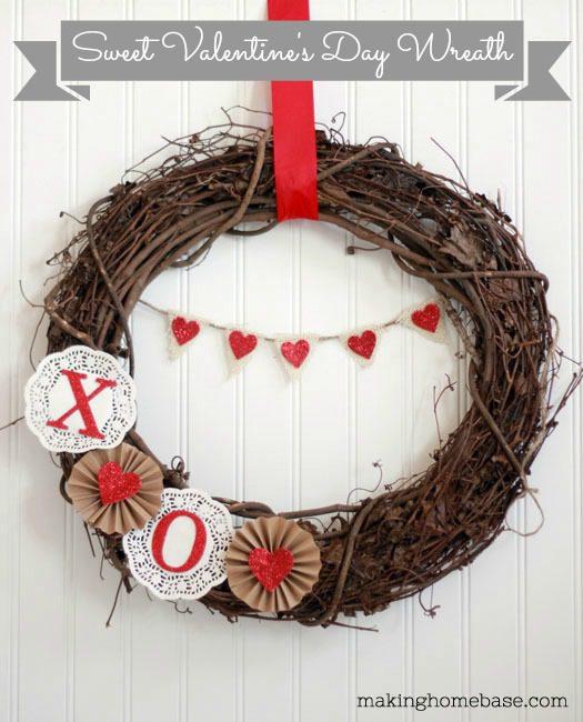 Valentines-Day-Decor-Valentines-Day-Wreath-copy