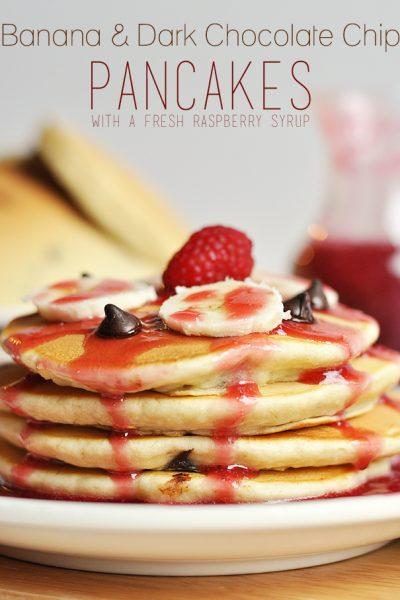 Breakfast Archives - Cherished Bliss