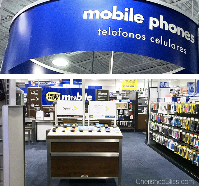 Get the Best Electronics at Best Buy! #Shop #CollectiveBias #OneBuyForAll