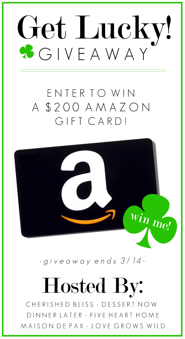 Get-Lucky-Giveaway