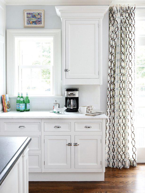 Original_Kitchen-Backsplashes-Lauren-Muse-White-Cabinets_s3x4_lg