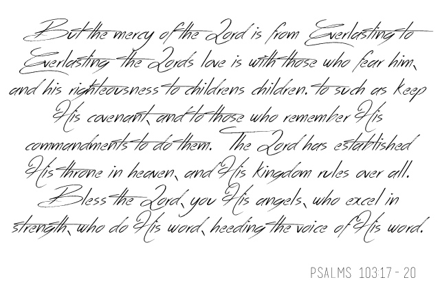 psalms 103 copy