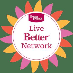 network-logo