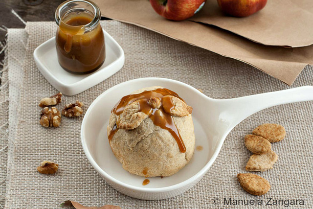 1-Baked-Apple-with-Butterscotch-Sauce-6-1-of-1
