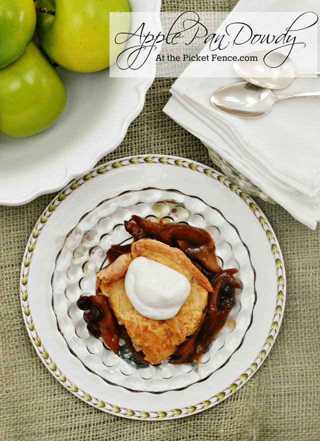 Apple-pan-dowdy-dessert-from-At-the-Picket-Fence-743x1024 (1)