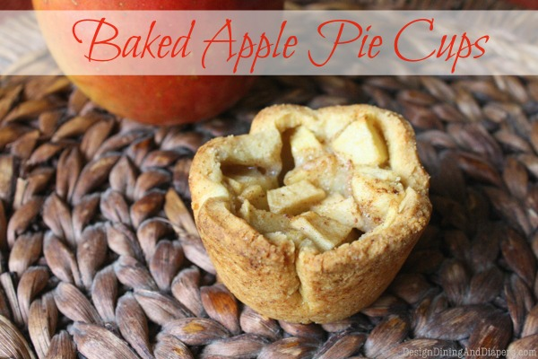 Baked-Apple-Pie-Cups-from-Design-Dining-+-Diapers