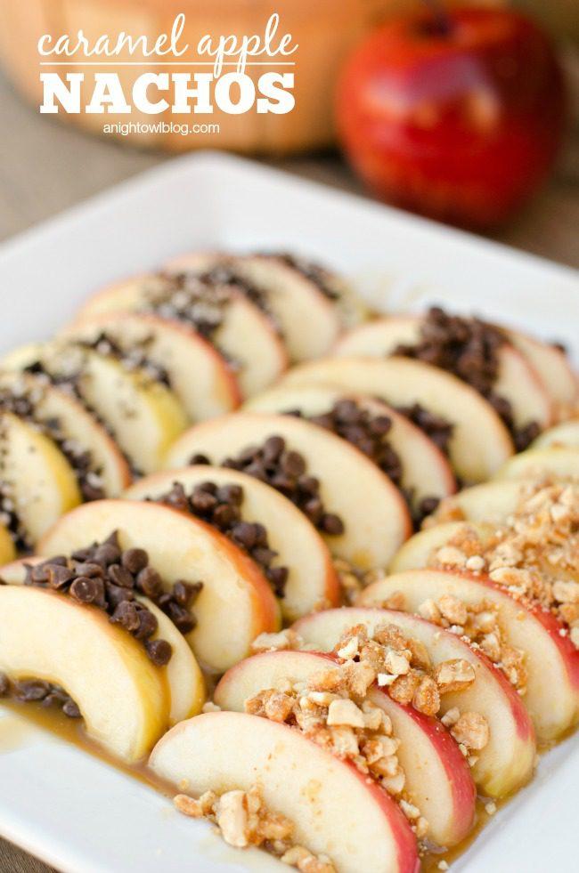 Caramel-Apple-Nachos-1