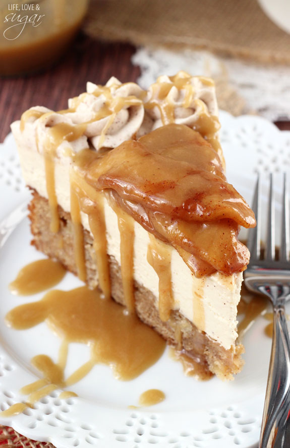 Caramel_Apple_Blondie_Cheesecake4