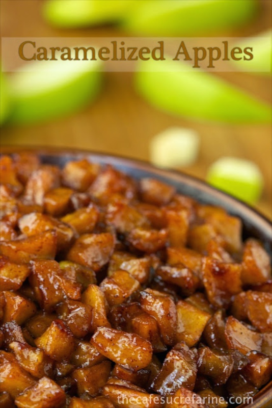 Caramelized-Apples-1