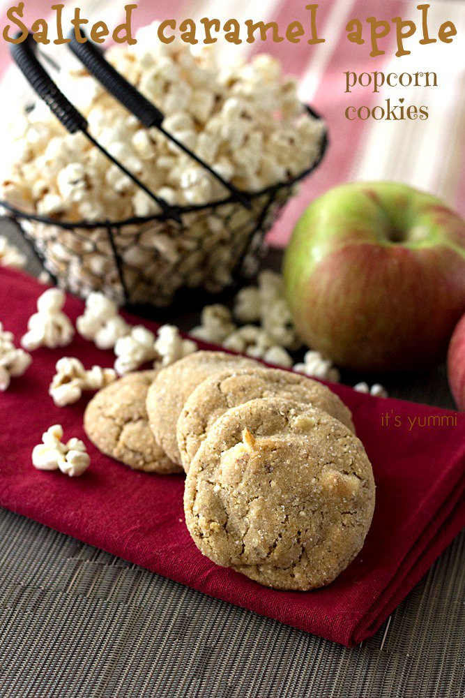 Salted-Caramel-Apple-Popcorn-Cookies-vert (1)