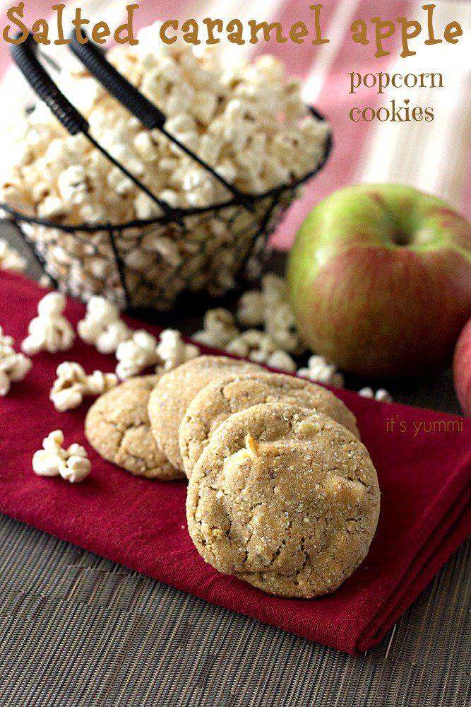 Salted-Caramel-Apple-Popcorn-Cookies-vert (1)