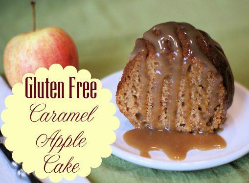 caramel-apple-cake-recipe