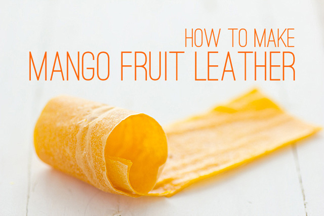 how_to_make_mango_fruit_leather