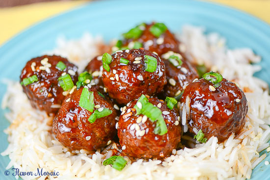 Asian-Sesame-Meatballs-2