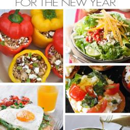 Fresh-and-Beautiful-Recipes