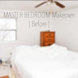 MasterBedroomBefore
