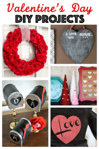 Valentines-Day-DIY