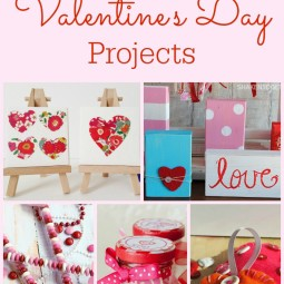 5-creative-valentines-day-projects-mmj