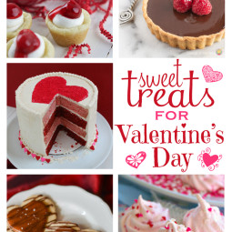 MMJ91Features-Sweet-Treats-For-Valentines-Day_700pxCollage