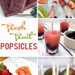 Fresh-Fruit-Popsicles